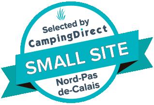 Thema_SmallSite_NordPasDeCalais