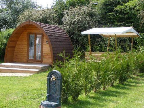 Location vacances nord pas de calais 62 camping des 3 for Camping pas de calais avec piscine