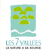 logo7vallees