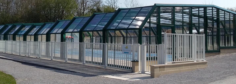piscine couverte panoram