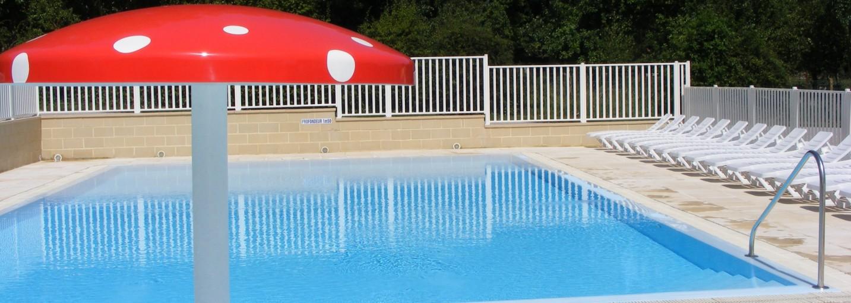Campsite nord pas de calais with pool camping des 3 for Camping pas de calais avec piscine couverte
