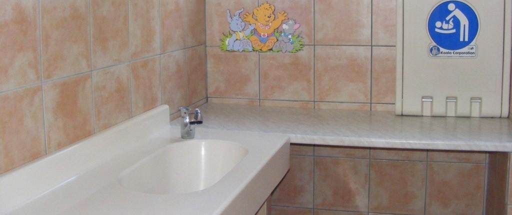 salle bains bébé diap2