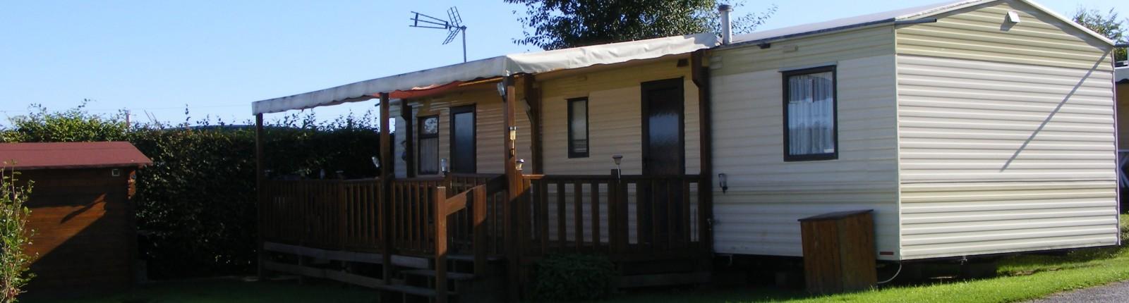Achat vente mobil home nord pas de calais camping des for Camping pas de calais piscine